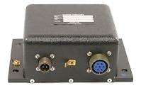 Greer HDR330 Hoist Drum Rotation Control Unit 12V