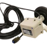 Greer HDR330 Hoist Drum Rotation Indicator Transmitter Sender