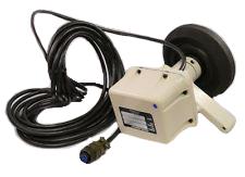 Greer HDR330 Hoist Drum Rotation Indicator Transmitter Sender