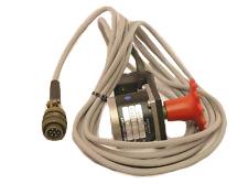 Greer HDR330 Hoist Drum Rotation Indicator Unit