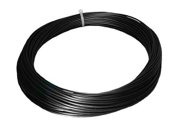 WIKA Mobile Control - PAT Hirschmann Standard A2B Length Cable