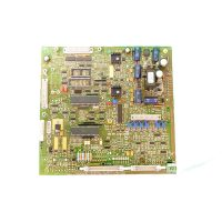 WIKA MC – PAT Hirschmann DS350G Main Board