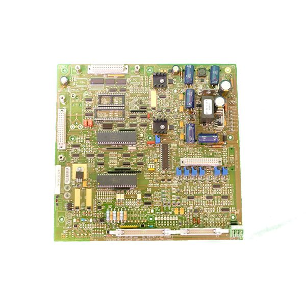 WIKA Mobile Control DS350 G Main Board