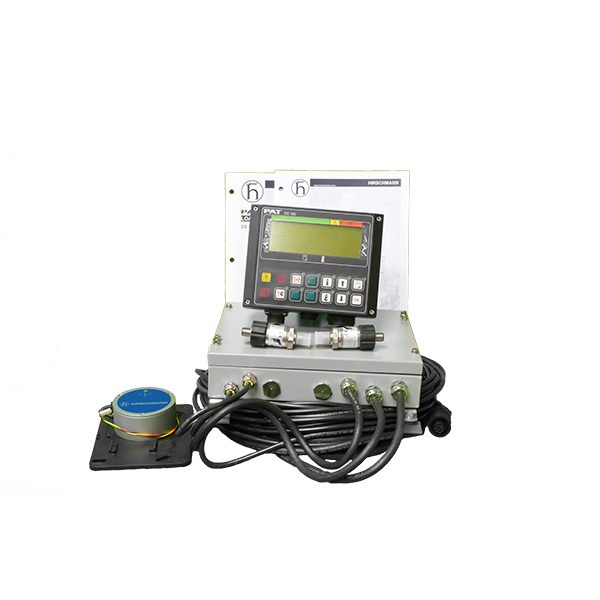 WIKA-Mobile-Control-DS50-DS160-System-Upgrade