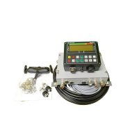 WIKA Mobile Control Maestro LMI Upgrade System for DS150 & DS350
