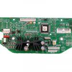WIKA Mobile Control - PAT Hirschmann Terminal Board LWG 508