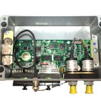 Greer RCI510 800 Series Computer for Terex Cranes A450832