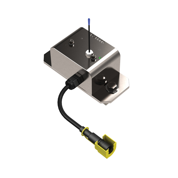 TLS GS001 Stainless Steel Transmitter