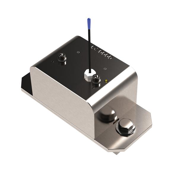 TLS GS010 Angle Sensor