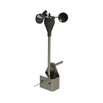 TLS GS020 Wind Speed Sensor