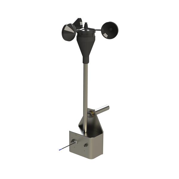 TLS GS020 Wind Speed Sensor