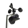 TLS GS026 Wind Speed Sensor