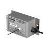 TLS GS030 Slew Transmitter