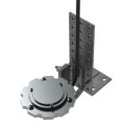 TLS GS031 Slew Sensor