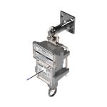 TLS GS075-B A2B Switch