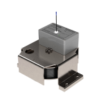 TLS GS110 Mini Cable Reel