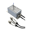TLS Wireless Pressure Transducers and Transmitter - Web