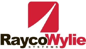RaycoWylie-logo