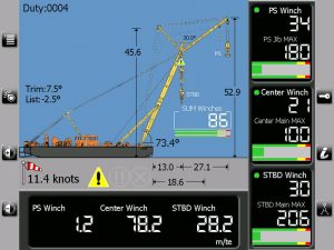 RaycoWylie offshore system 2
