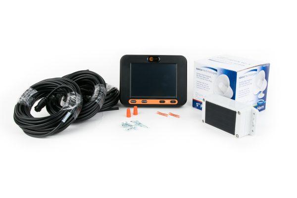 Sigalarm-Gen-4-Wireless-1-Sensor