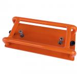 Sigalarm Protective-Cage-Bracket-WB3-0-wo-sensor