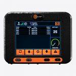Sigalarm Wireless-Control-Module-WCM4