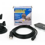 Wireless-Portable-Kit-WP200