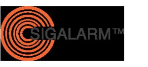 sigalarm-logo-black-300x137