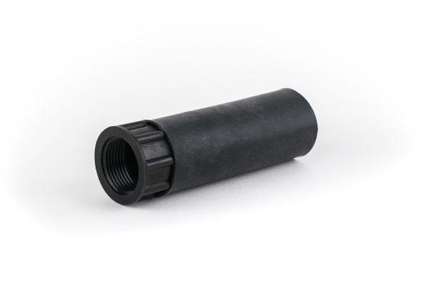 AMP Shrink Tube Connector (54010-1)