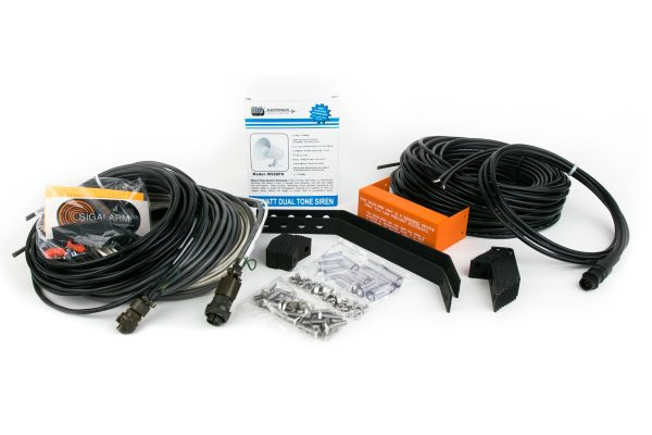 Parts-Kit-for-110-LB