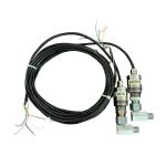 Rayco-Wylie Hydraulic Pressure Transducers_1